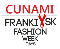 """Cunami"" Frankivsk Fashion Weekdays"